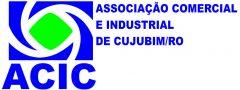 Comércios de Cujubim – Cujubim Rondônia