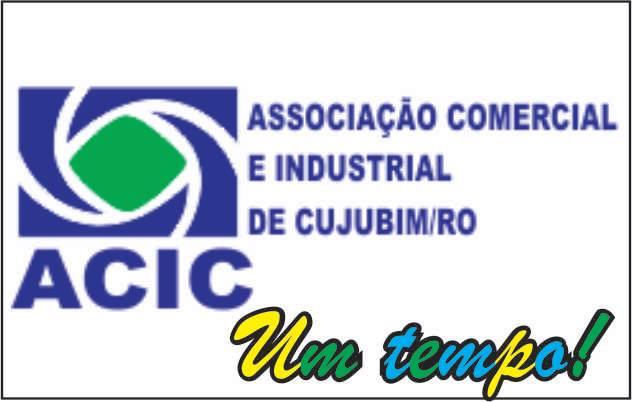 Associação comercial e industrial de Cujubim