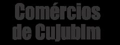 Comércios de Cujubim – Notícias de Cujubim Rondônia
